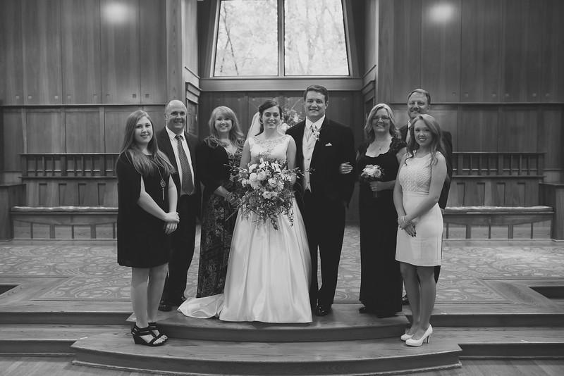 unmutable-wedding-j&w-athensga-0532-2.jpg