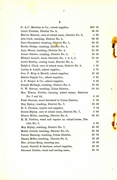 Annual Report 1894 Granville high res JPEG_Page_04.jpg