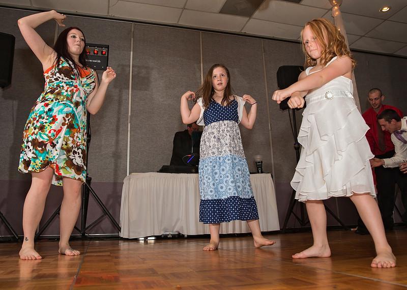 low wide angle girls dancing.jpg