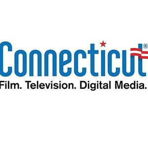 CONNECTICUT OFFICE OF FILM,TELEVISION, AND DIGITAL MEDIA