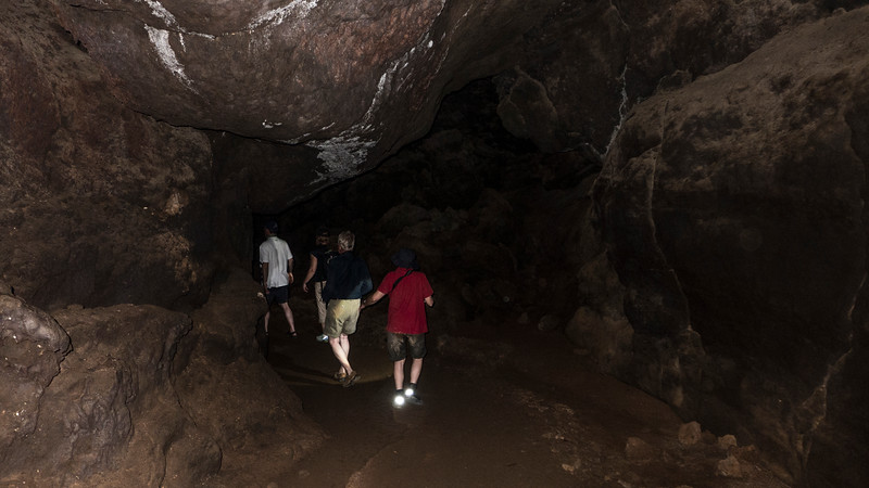 Lava Tube on Floreana.jpg