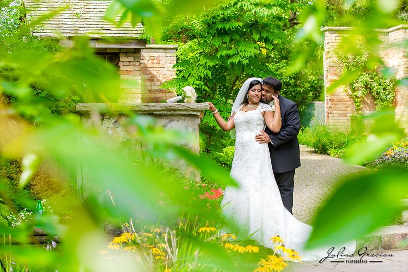 Wedding-Photgraphy049.jpg
