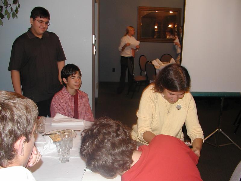 2004-06-02-GOYA-Dinner_031.jpg