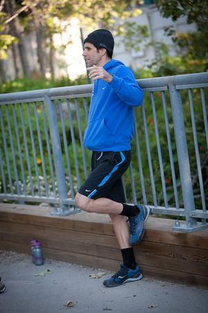 SB Trail Run Series
