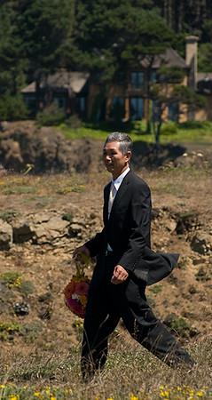 2009.08.13 - Masae's Wedding