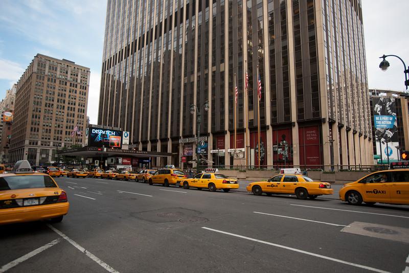 NYC Smugmug (A900)-04431.jpg