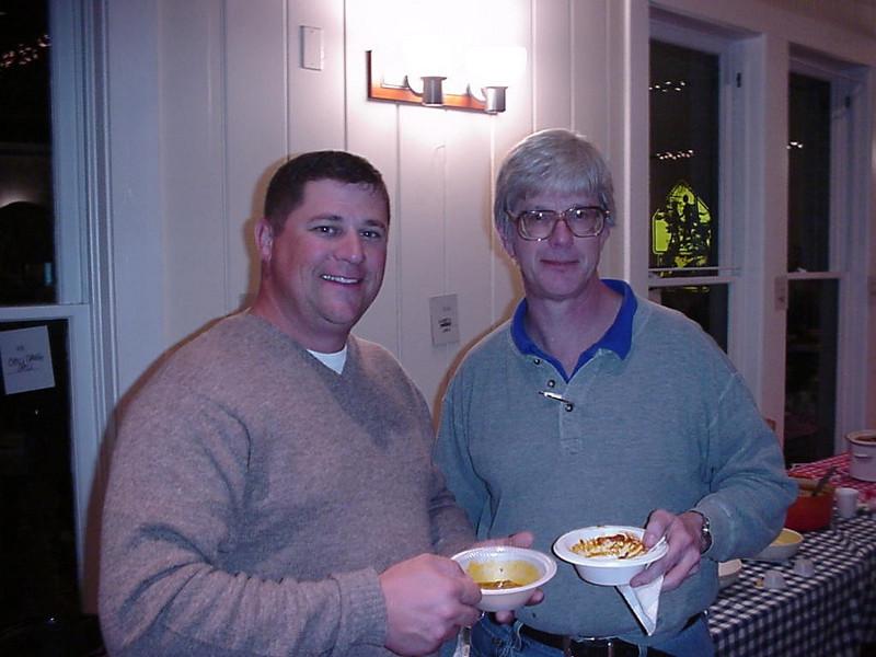 Chili Supper 2005 031.JPG