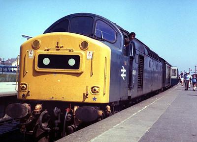 Class 40