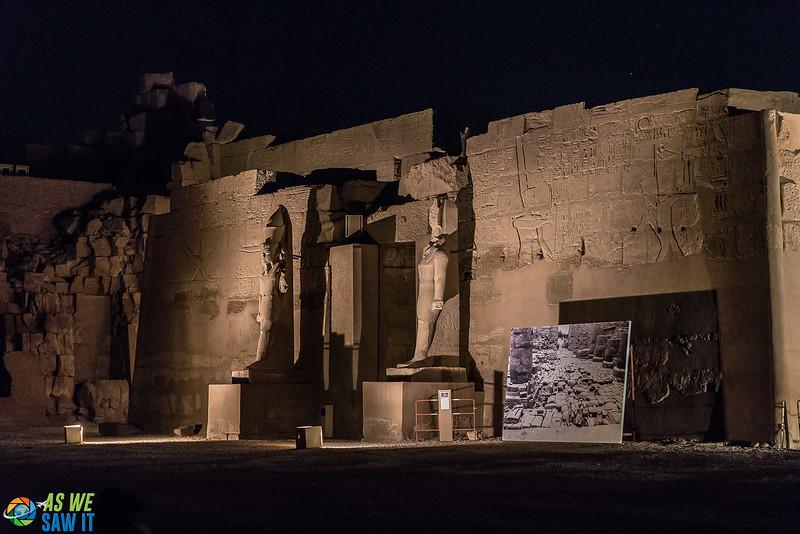 Karnak-Night-03349.jpg