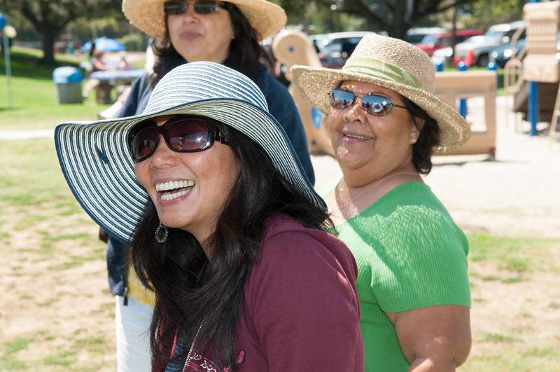 20110818 | Events BFS Summer Event_2011-08-18_13-42-13_DSC_2070_©BillMcCarroll2011_2011-08-18_13-42-13_©BillMcCarroll2011.jpg