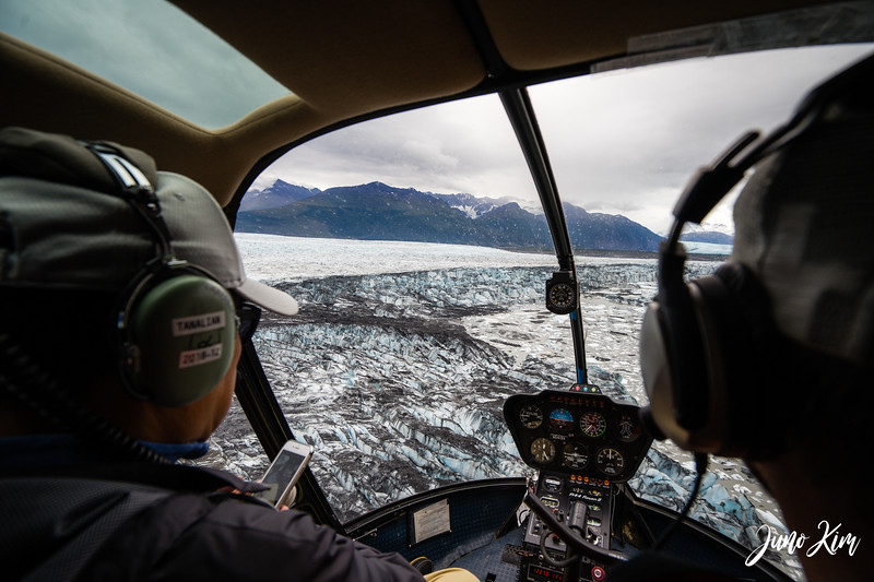 Anchorage Helicopter Tours_Knik-5877-Juno Kim.jpg