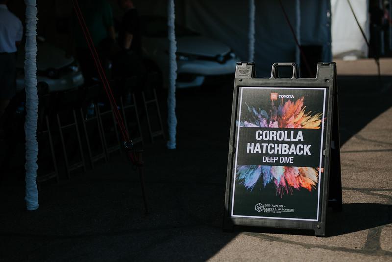 AVALON-COROLLA | April 2018 | Scottsdale-1220.jpg