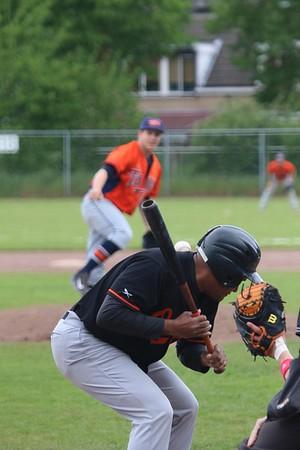 20150509 Twins - Orioles