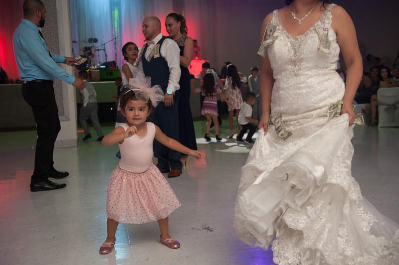 Estefany + Omar wedding photography-1169.jpg