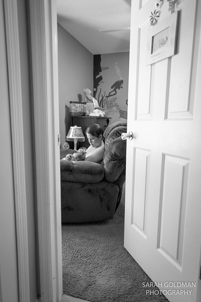 lifestyle-newborn-photos-charleston-sc (89).jpg