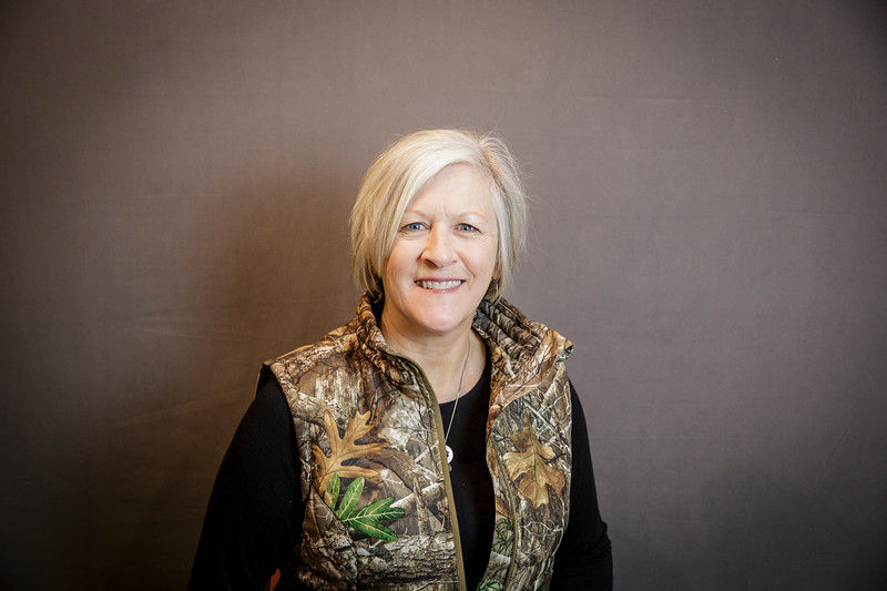 2021.02 Sherpa Real Estate-Denise McCabe--3 HR.jpg