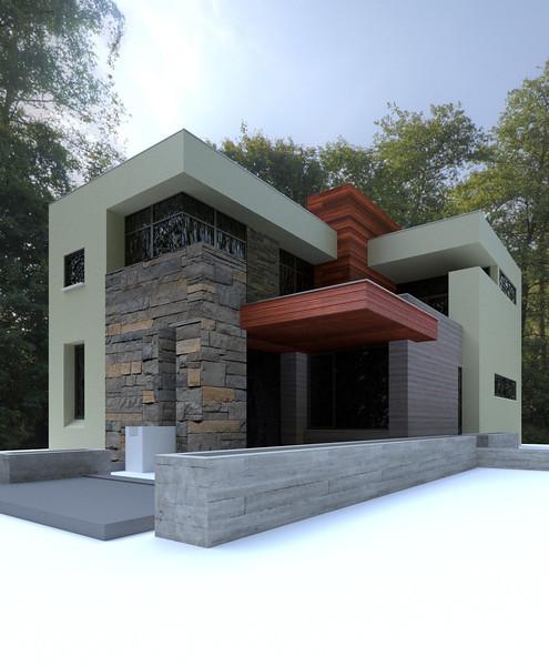 modern house6.jpg