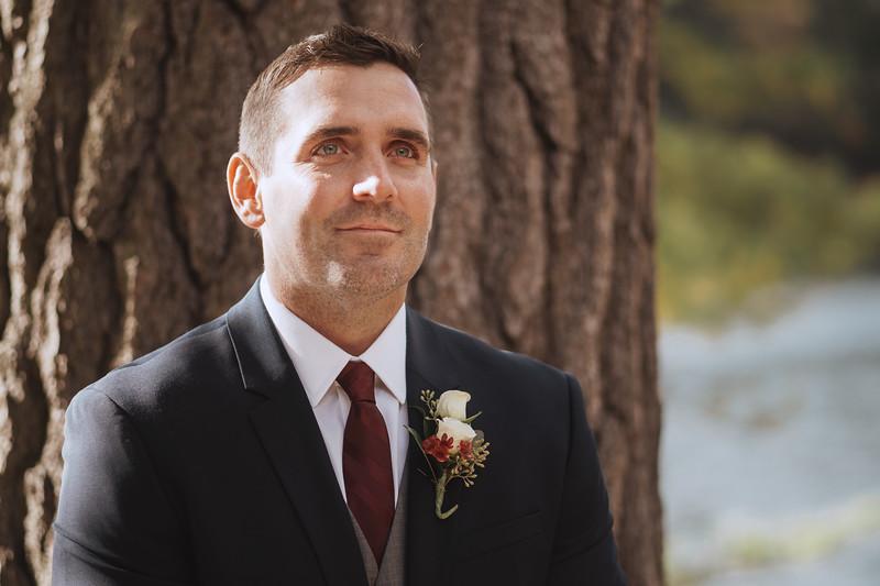 White Lake Lodges Rustic Adirondack Wedding 055.jpg