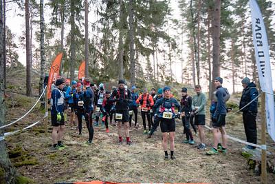 ÅWB Trail 2018