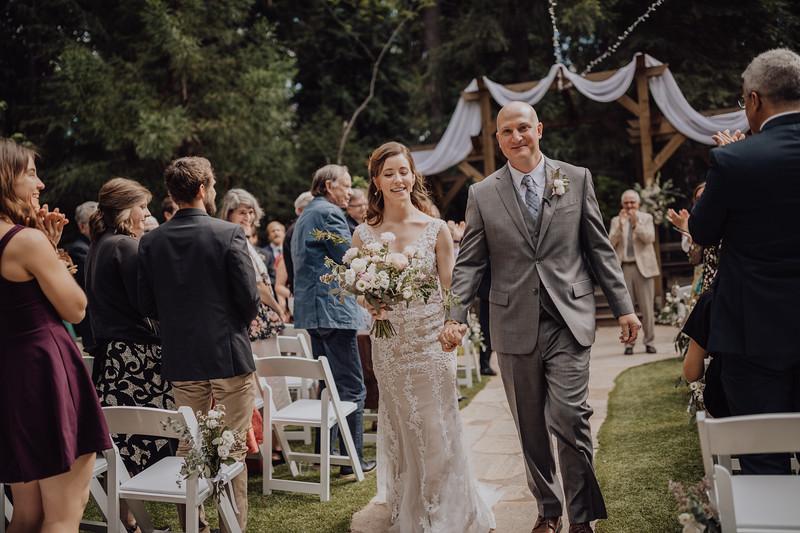 2018-05-12_ROEDER_JulieSeth_Wedding_ROEDER1_0153.jpg