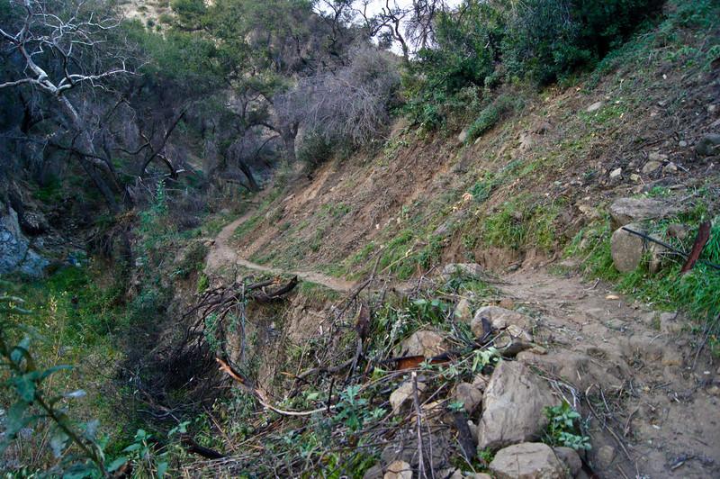 20120113011-El Prieto Trailwork Prep.jpg