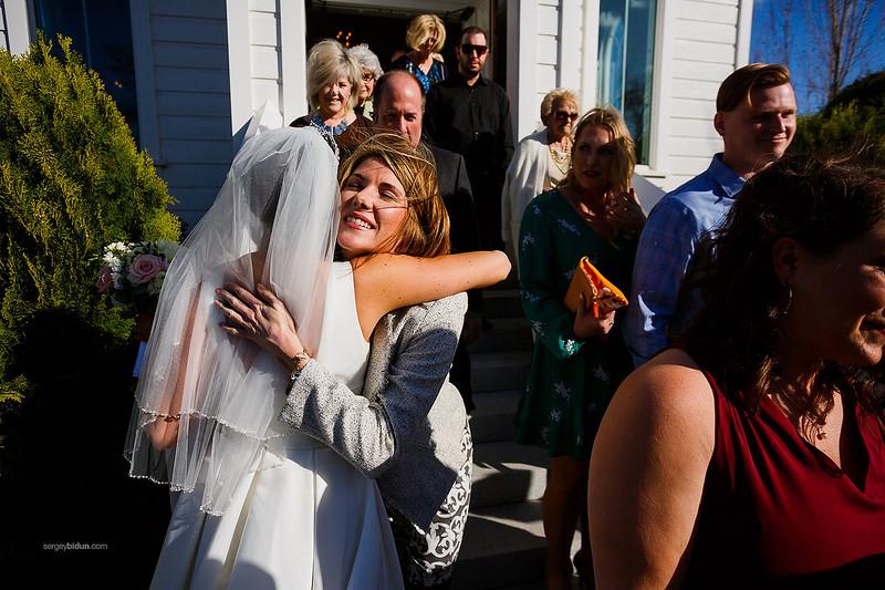 wedding_sacramento030.jpg