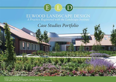ELD Case Studies