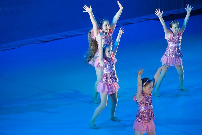 dance_052011_468.jpg