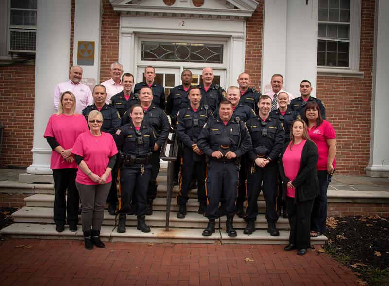 2019_Salem_County_Sheriff_Pink_008.JPG