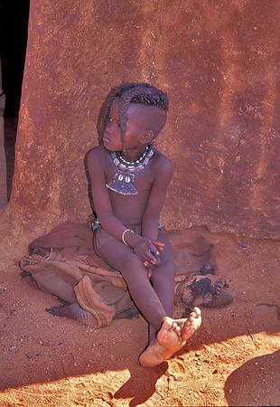ילדת הימבה.jpg