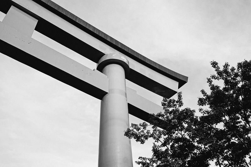 SJ_Kyoto-1.jpg