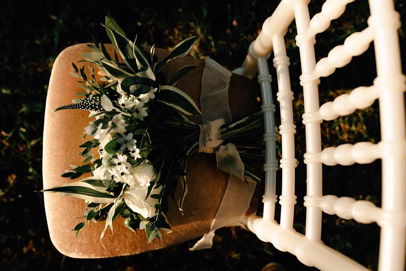 Nunta la Vila Florica -106.jpg