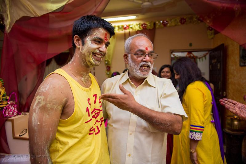 Pithi (Jay Pooja)-306.jpg