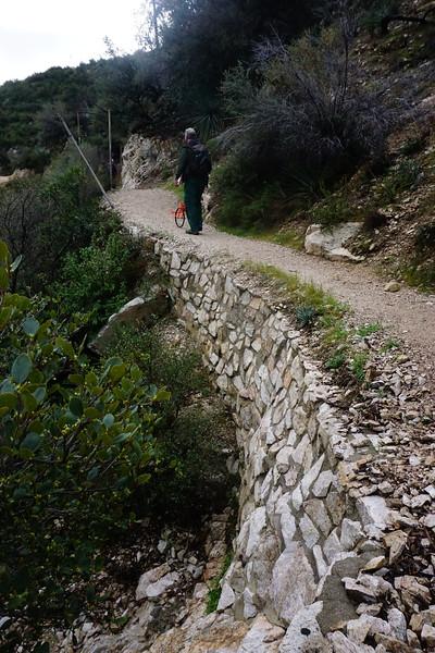 20160218020-Gabrielino Trail Scouting.JPG