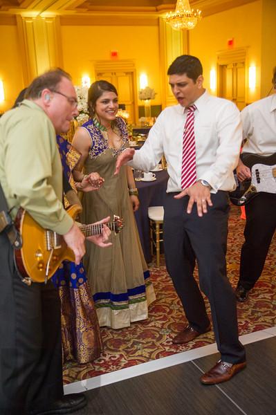bap_hertzberg-wedding_20141011230516_D3S2111.jpg