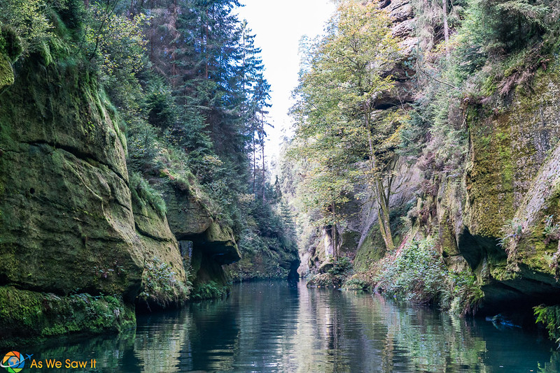 Gorges-Bohemian-Switzerland-07218.jpg