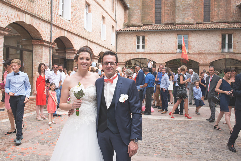 20170722-Emilie & Jerôme - Beautiful French Wedding-966.jpg