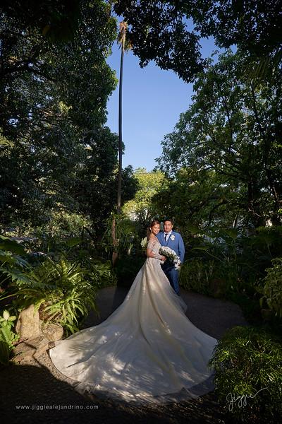 Bryan and Kaye For Website by Jiggie Alejandrino231.jpg