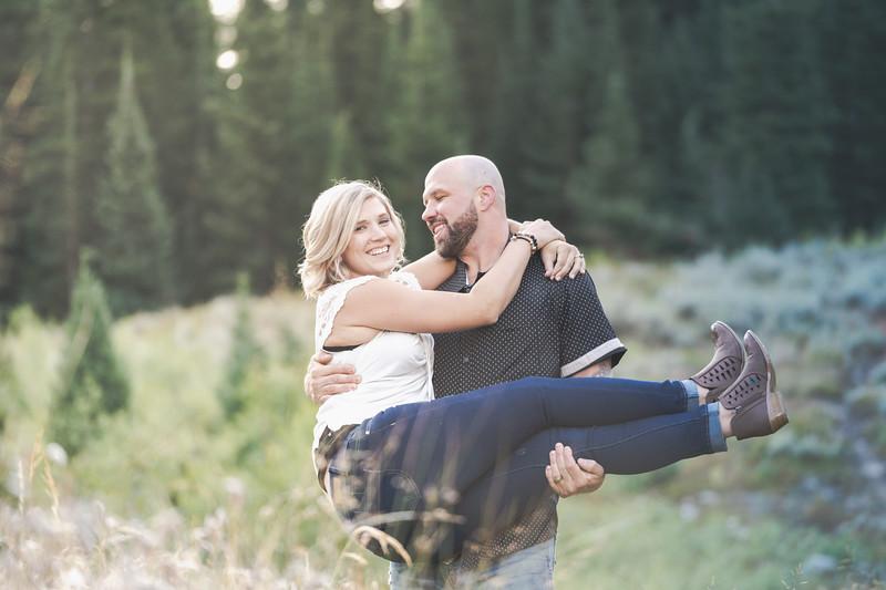 jordan pines wedding photography engagement session Breanna + Johnny-47.jpg