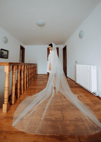 Wedding-0272.jpg