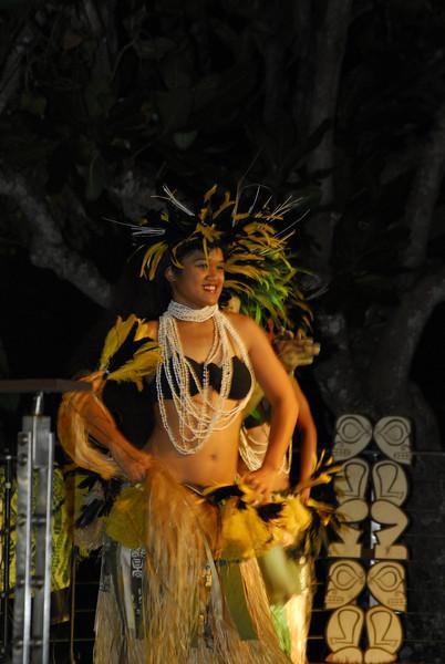 Guam (February 2010)