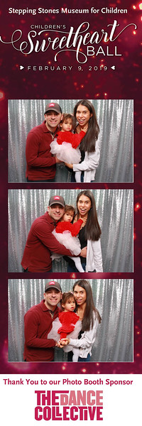Absolutely Fabulous Photo Booth - (203) 912-5230 -_-25.jpg