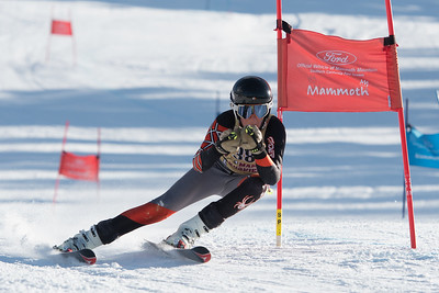 2019_01_31_CNISSF_GS_ski_race_2
