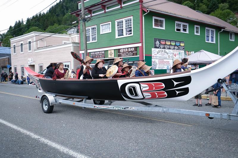 Alaska Cruise-0617.jpg