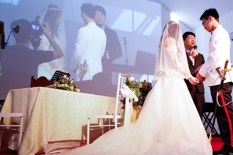 JieMin Eugene Wedding-0038.jpg