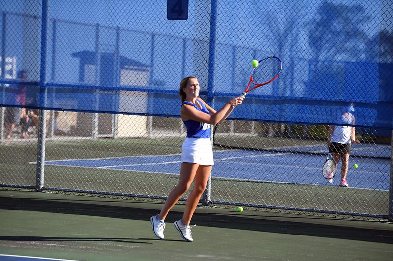 girls_tennis_3962.jpg