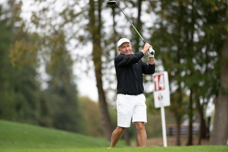 SPORTDAD_Golf_Canada_Sr_0049.jpg