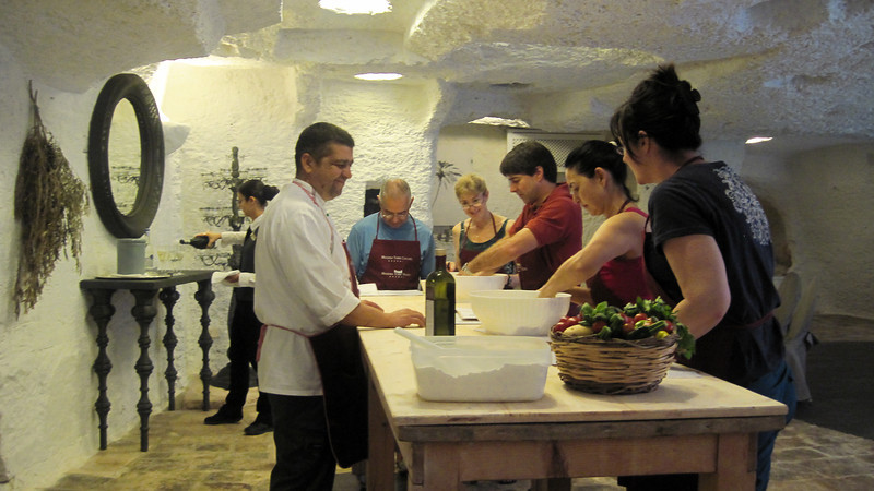 20131023_Masseria_Torre_Coccaro_cooking_class_1.jpg