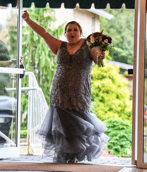 100519 Becca Dayne Wedding- Long Lens-8533.jpg