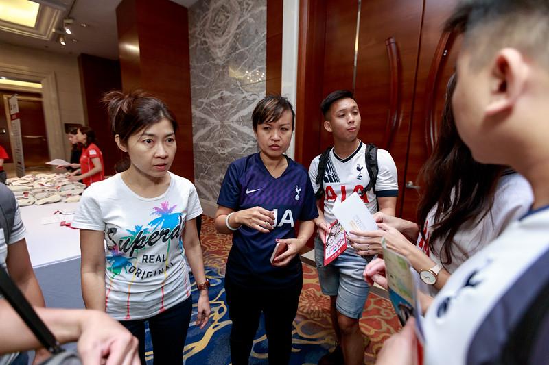 AIA-Achievers-Centennial-Shanghai-Bash-2019-Day-2--091-.jpg